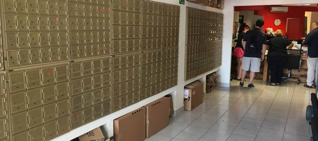 mail-boxes-cabo-interior-2019-0517-2.jpg
